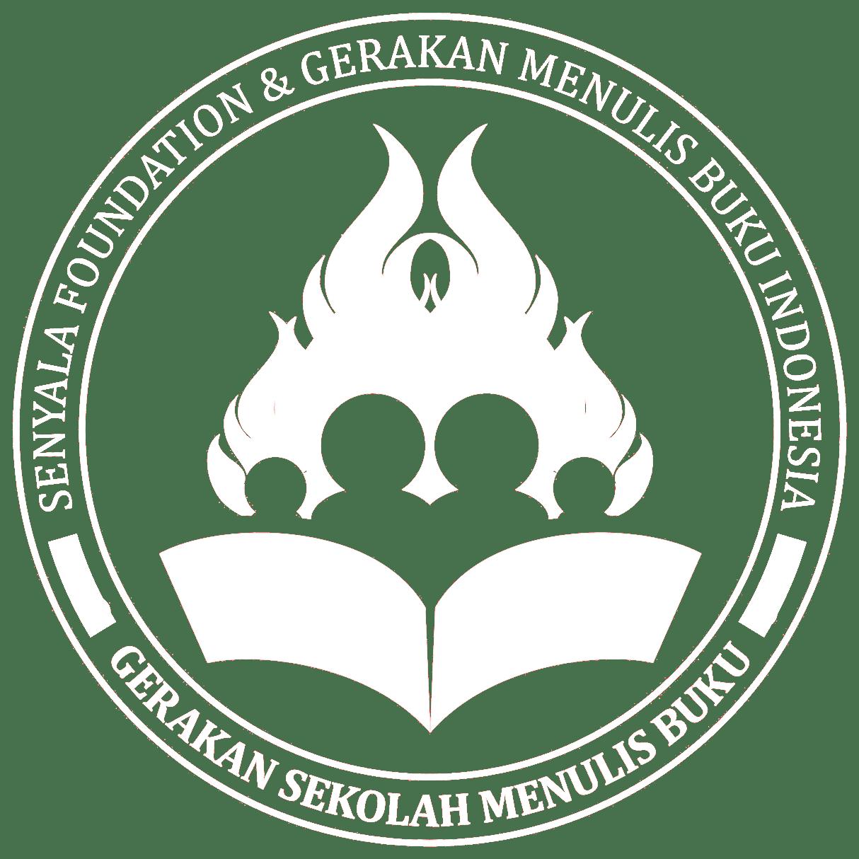 GSMB Indonesia