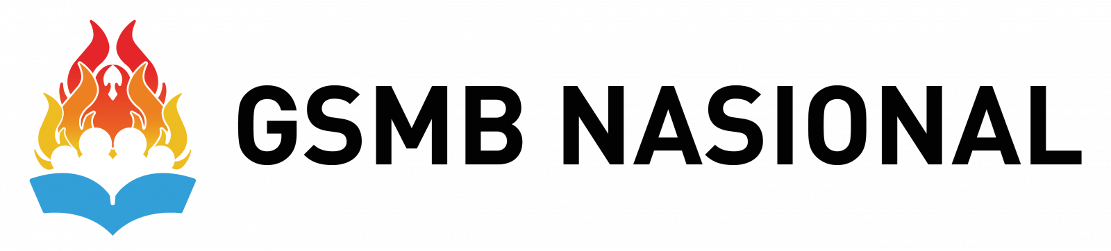 GSMB-Indonesia